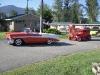 Classic cars 2012